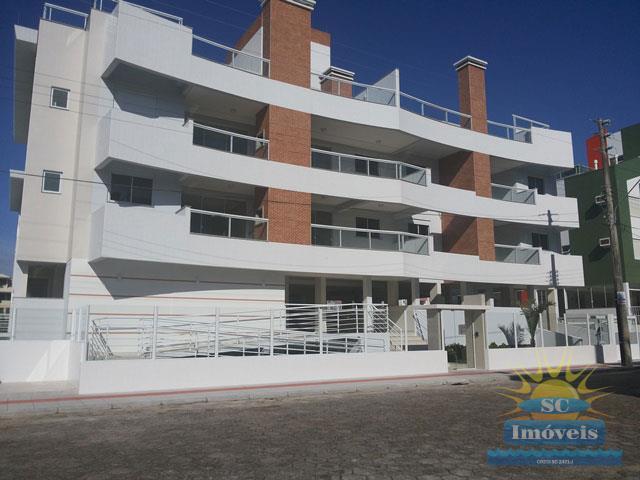 Apartamento Codigo 9960a Venda no bairro Ingleses na cidade de Florianópolis