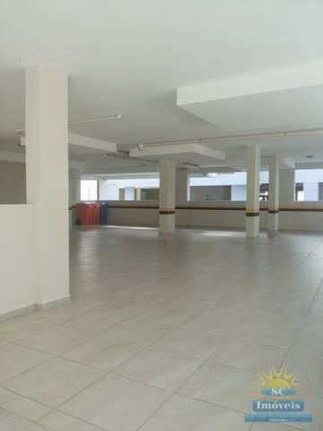 13. área interna