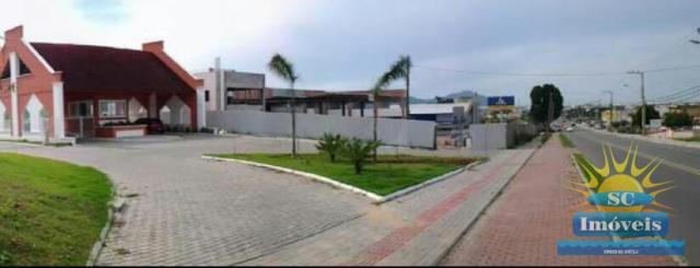 Casa Código 14525 a Venda no bairro Ingleses na cidade de Florianópolis