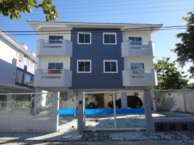 Apartamento Codigo 12050a Venda no bairro Ingleses na cidade de Florianópolis