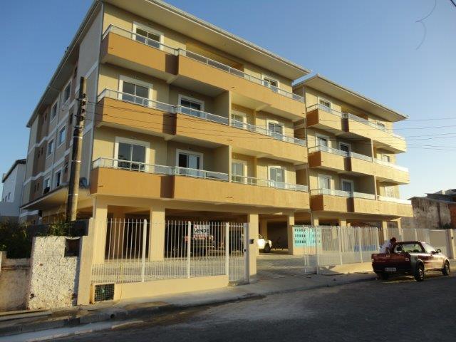 Apartamento Codigo 13376a Venda no bairro Ingleses na cidade de Florianópolis