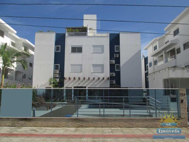 Apartamento Codigo 13610a Venda no bairro Ingleses na cidade de Florianópolis