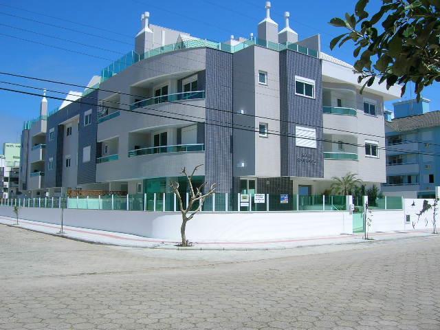 ApartamentoCódigo 10788 para temporada no bairro Ingleses na cidade de Florianópolis