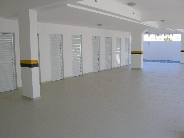 Apartamento Código 14492 a Venda no bairro Ingleses na cidade de Florianópolis