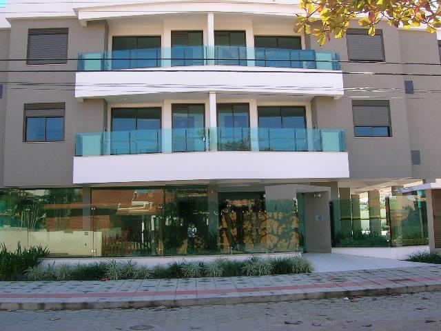 Apartamento Código 10567 para alugar no bairro Ingleses na cidade de Florianópolis