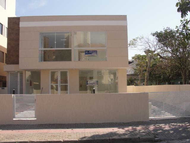 Casa Codigo 12514a Venda no bairro Ingleses na cidade de Florianópolis