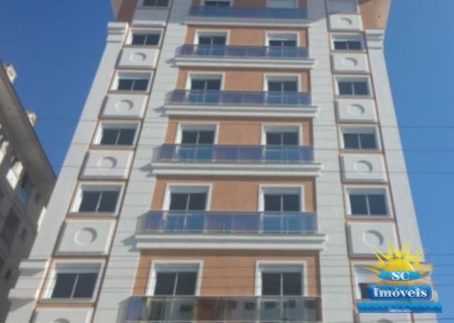 Apartamento Codigo 10468a Venda no bairro Agronômica na cidade de Florianópolis