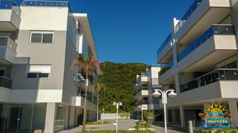 Apartamento Código 14556 a Venda no bairro Ingleses na cidade de Florianópolis