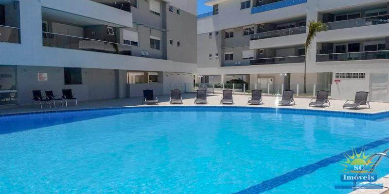 Apartamento Código 14351 a Venda no bairro Ingleses na cidade de Florianópolis