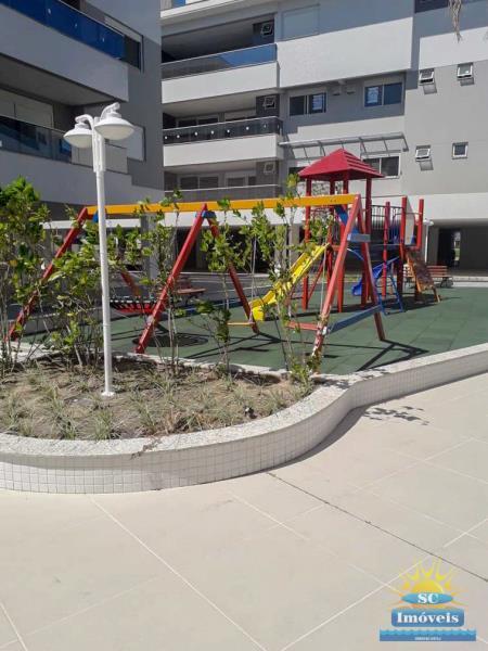 29. Playground âng. 2