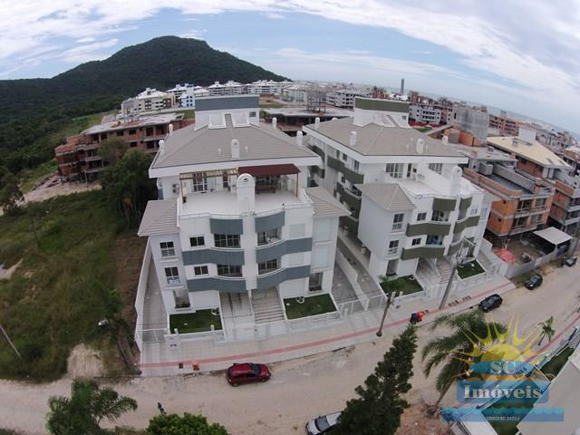 Apartamento Codigo 10540a Venda no bairro Ingleses na cidade de Florianópolis
