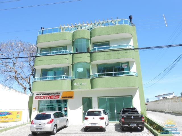 Apartamento Codigo 12836a Venda no bairro Ingleses na cidade de Florianópolis