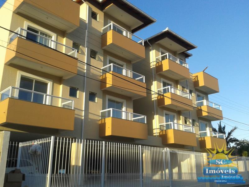 Apartamento Codigo 14523a Venda no bairro Ingleses na cidade de Florianópolis