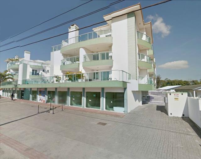 Apartamento Codigo 14248a Venda no bairro Cachoeira do Bom Jesus na cidade de Florianópolis