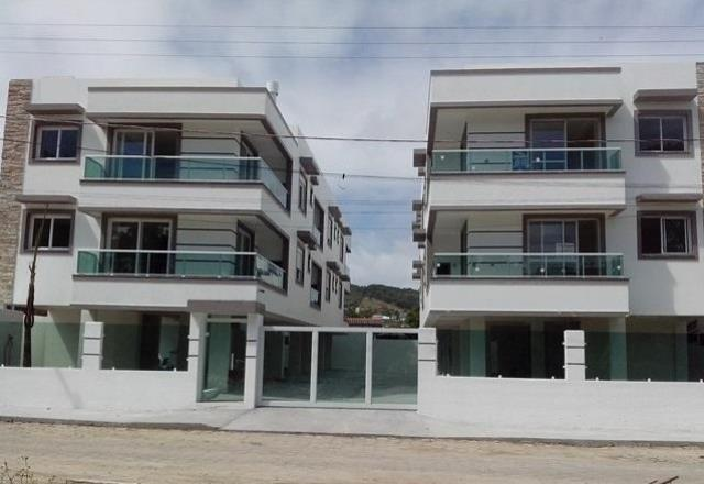 Apartamento Codigo 11897a Venda no bairro Ingleses na cidade de Florianópolis
