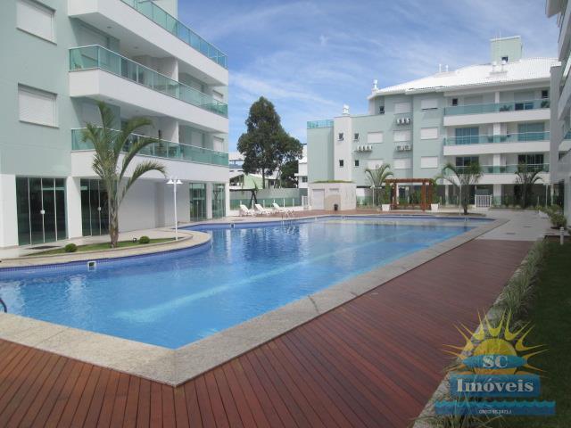 Apartamento Codigo 12441a Venda no bairro Ingleses na cidade de Florianópolis