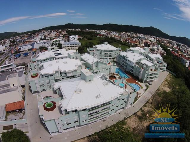 Apartamento Codigo 12821a Venda no bairro Ingleses na cidade de Florianópolis