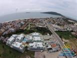 Vista aérea do condomínio âng.4