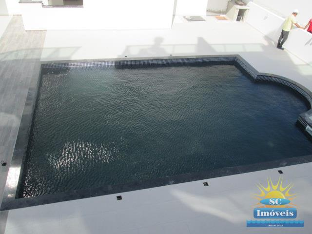 SOLAR DAS OLIVEIRAS piscina