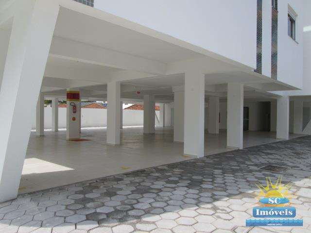 SOLAR DAS OLIVEIRAS garagens