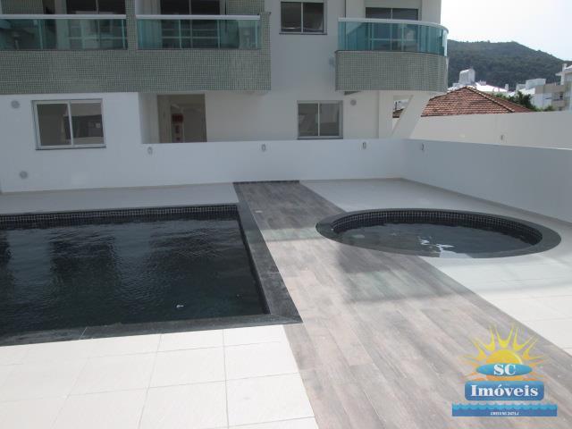 SOLAR DAS OLIVEIRAS piscinas
