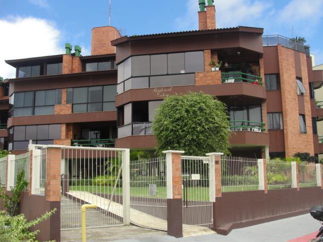 Cobertura Codigo 10872a Venda no bairro Ingleses na cidade de Florianópolis