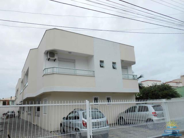 Apartamento Codigo 12681a Venda no bairro Ingleses na cidade de Florianópolis