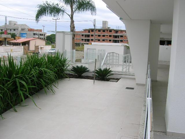 Apartamento Código 11503 para alugar no bairro Ingleses na cidade de Florianópolis