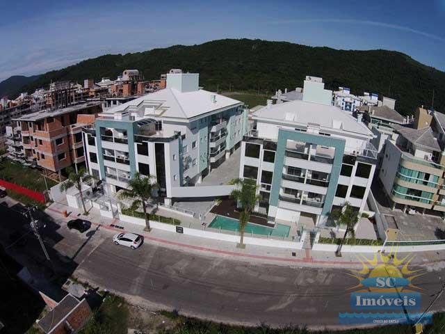 Apartamento Codigo 14131a Venda no bairro Ingleses na cidade de Florianópolis