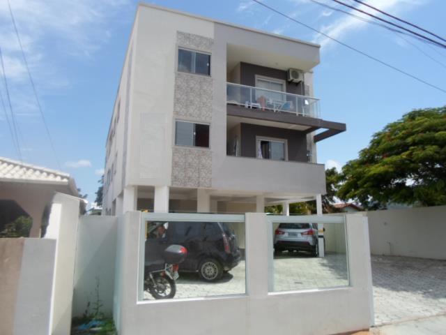 Apartamento Codigo 13485a Venda no bairro Ingleses na cidade de Florianópolis