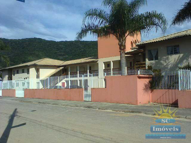 Apartamento Codigo 12155a Venda no bairro Vargem do Bom Jesus na cidade de Florianópolis