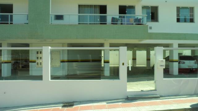 28. Fachada acesso ao prédio