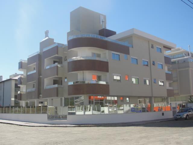 Apartamento Codigo 10989a Venda no bairro Ingleses na cidade de Florianópolis