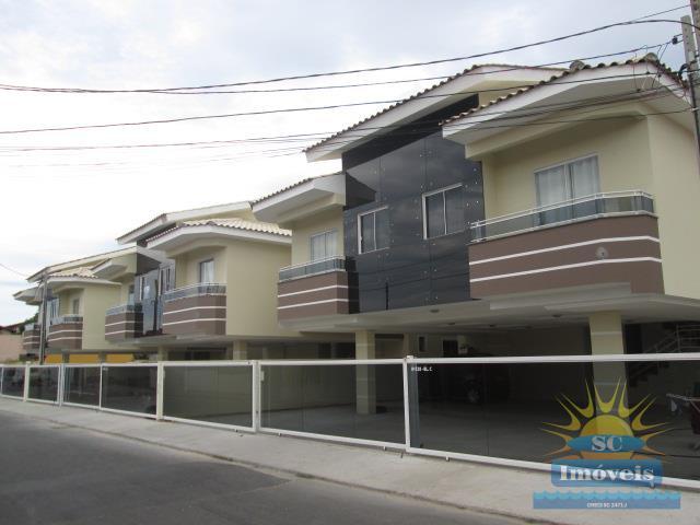 Apartamento Codigo 12116a Venda no bairro Ingleses na cidade de Florianópolis