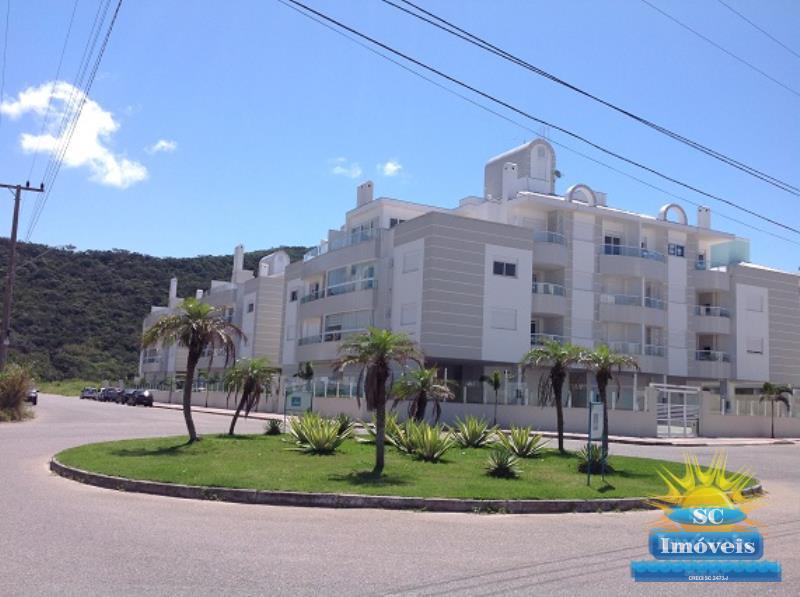 Cobertura Código 12915 a Venda no bairro Ingleses na cidade de Florianópolis