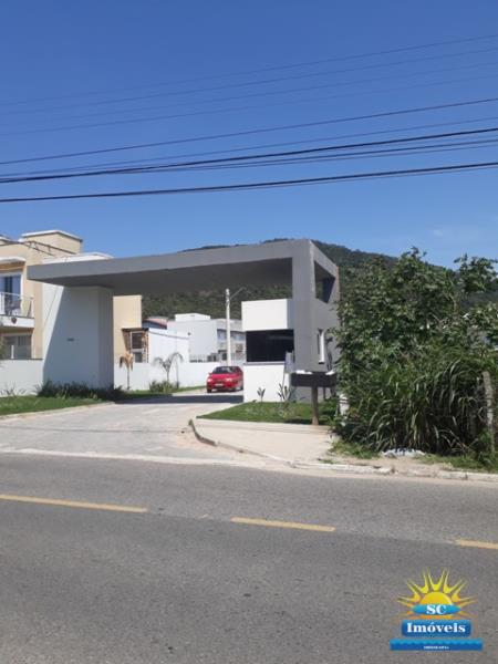 Terreno Codigo 13975a Venda no bairro Ingleses na cidade de Florianópolis
