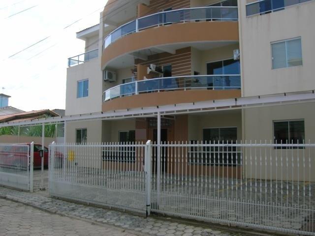 Apartamento Código 14572 a Venda no bairro Ingleses na cidade de Florianópolis