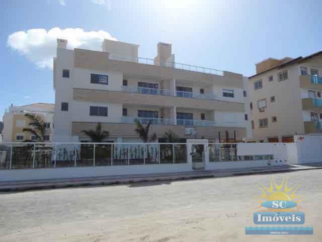 Apartamento Codigo 11111a Venda no bairro Ingleses na cidade de Florianópolis