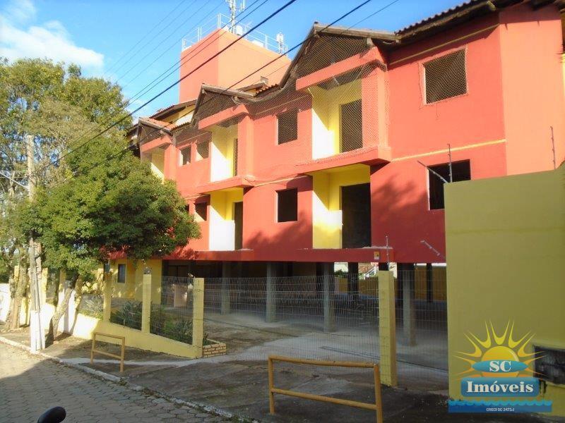 Apartamento Código 11151 para alugar no bairro Ingleses na cidade de Florianópolis