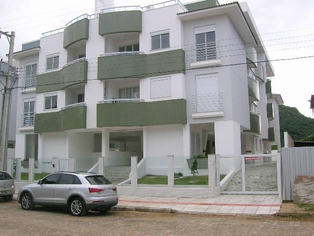 Apartamento Codigo 12592a Venda no bairro Ingleses na cidade de Florianópolis