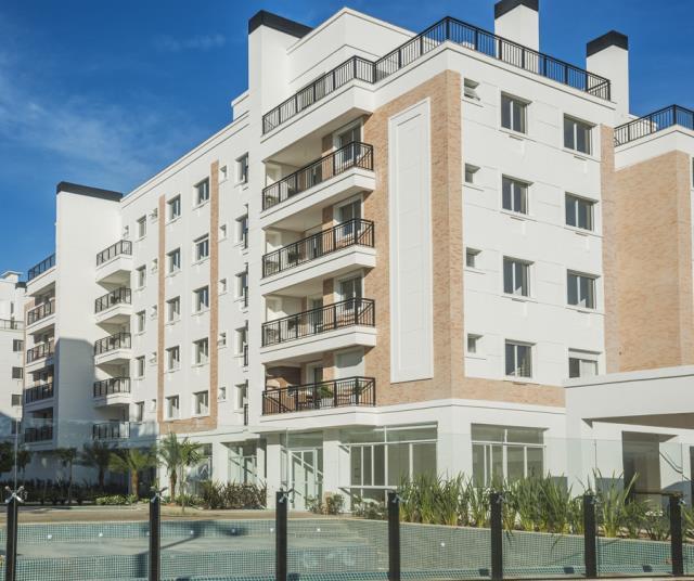 Apartamento Codigo 13241a Venda no bairro Abraão na cidade de Florianópolis