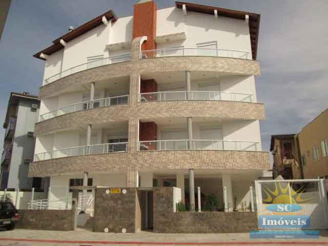 Apartamento Código 14671 a Venda no bairro Ingleses na cidade de Florianópolis