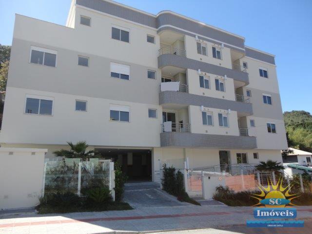 Apartamento-Codigo-11374-a-Venda-no-bairro-Jurerê-na-cidade-de-Florianópolis