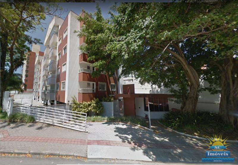 Apartamento Código 11391 a Venda no bairro Agronômica na cidade de Florianópolis