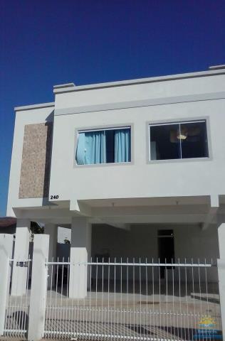 Apartamento Codigo 12379a Venda no bairro Ingleses na cidade de Florianópolis