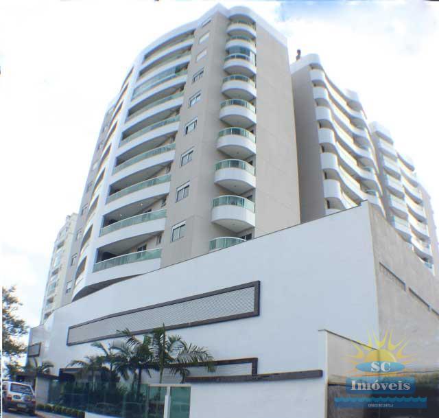 Apartamento Código 11753 a Venda no bairro Itacorubi na cidade de Florianópolis
