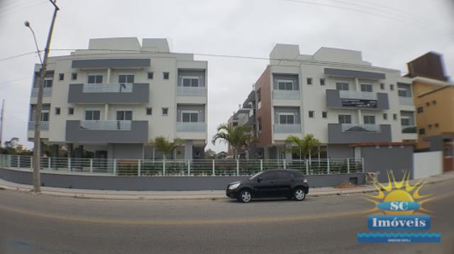 Apartamento Codigo 11424a Venda no bairro Ingleses na cidade de Florianópolis