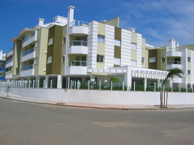 Cobertura Codigo 13831a Venda no bairro Ingleses na cidade de Florianópolis