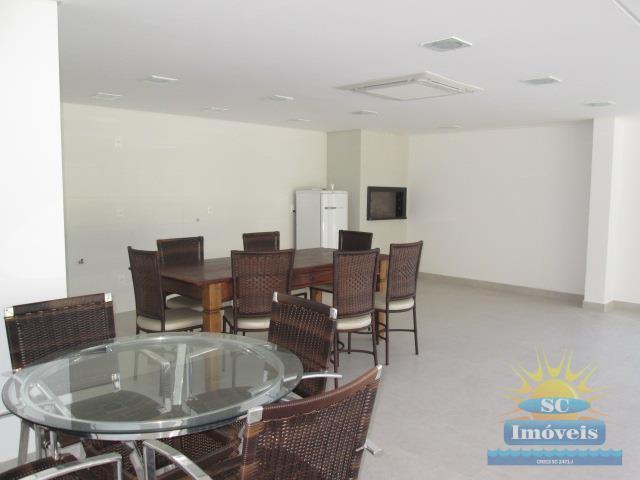 Apartamento Código 12170 a Venda no bairro Ingleses na cidade de Florianópolis