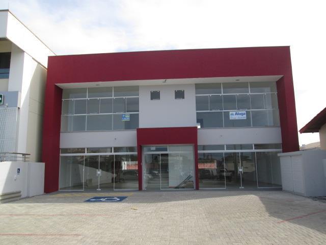 Sala-Codigo-11741-para-Alugar-no-bairro-Ingleses-na-cidade-de-Florianópolis